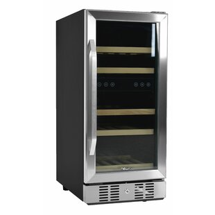 Outdoor Wine Cooler | Wayfair
