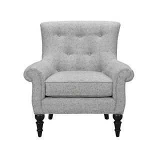 Canora Grey Juana Armchair