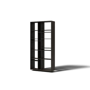 Link+ Bookcase By JAVORINA