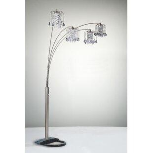 Rain Drop Floor Lamp Wayfair