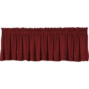 Gladys Curtain Valance