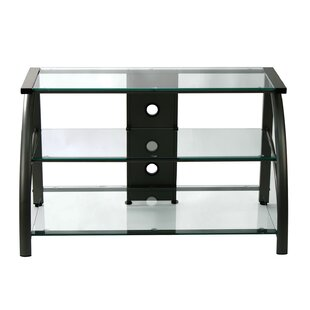 Peres TV Stand for TVs up to 32
