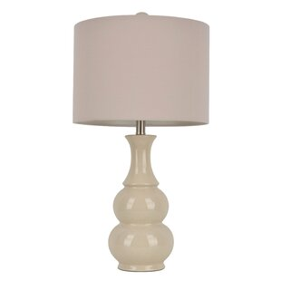 Modern contemporary extra tall table lamps allmodern search results for extra tall table lamps aloadofball Image collections