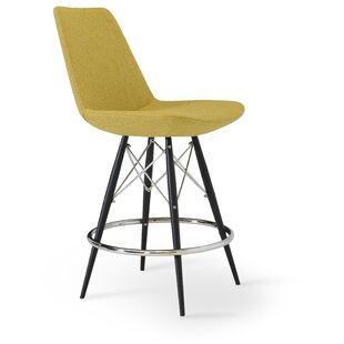 Eiffel 24 Bar Stool