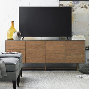 Delfina TV Stand for TVs up to 75