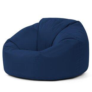 Bean Bag Chair By Freeport Park