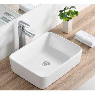 Tiny Bathroom Sinks Wayfair