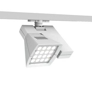 WAC Lighting Logos LEDme Track..