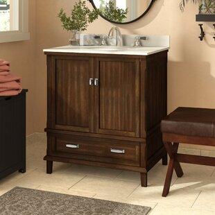 . Find the Perfect 30 Inch Bathroom Vanities   Wayfair