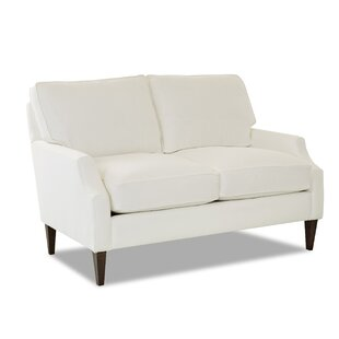 Kaat Loveseat by Birch Lane™ Heritage Purchase