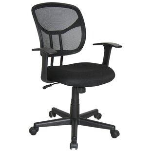 OFM Essentials Mesh Desk Chair (Set of 20)