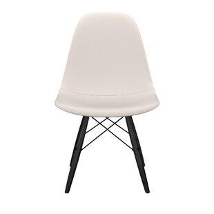 Basinger Upholstered Dining Chair