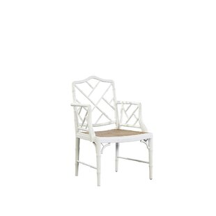 Furniture Classics Regency Armchair