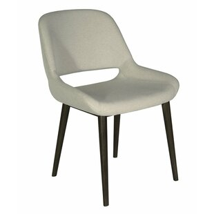 Fusco Dining Chair by Bray..