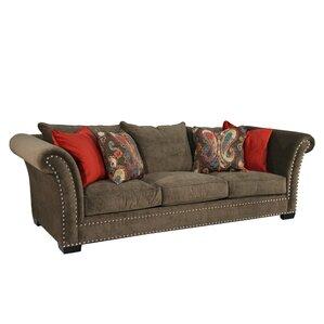 Balin Sofa by Sage Avenue