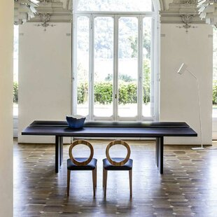 YumanMod Regency Dining Table