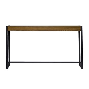 long narrow console table. Save Long Narrow Console Table