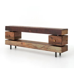 Selden Console Table