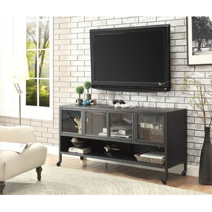Buying Skipton TV Stand for TVs up to 60 by Williston Forge Reviews (2019) & Buyer's Guide