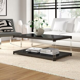 Isadore Coffee Table