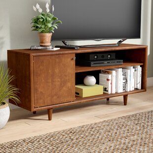 Lauren TV Stand for TVs up to 60