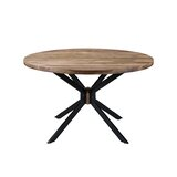 Dyson Dining Table by Foundry Select