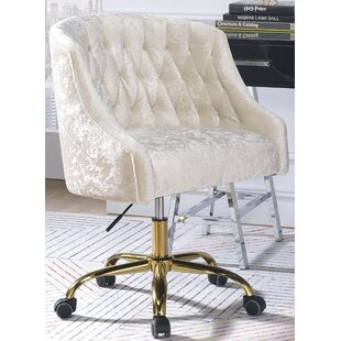 Rosemarie Conference Chair
