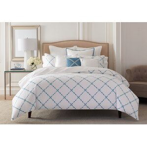 soft stitch duvet cover soft stitch duvet cover by barbara barry - Barbara Barry Bedding