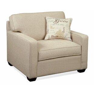 Gramercy Armchair