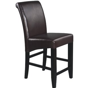 Best Reviews Milsons 24 Bar Stool by Latitude Run Reviews (2019) & Buyer's Guide