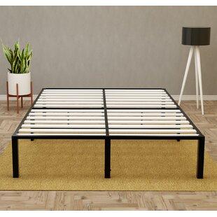Guerin Bed Frame