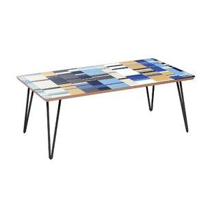Scanlan Coffee Table ByBrayden Studio