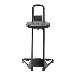 Task Master Stand Alone by Safco Products Company Read Reviews