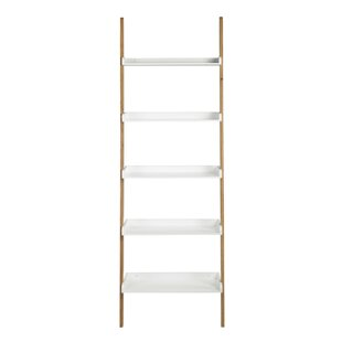 https://secure.img1-fg.wfcdn.com/im/44648571/resize-h310-w310%5Ecompr-r85/5683/56838891/remus-ladder-bookcase.jpg