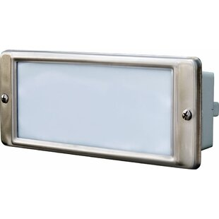 Dabmar Lighting 2-Light St..