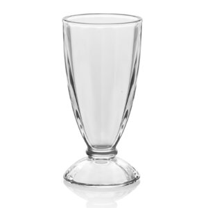 Fountain Shop 12 Oz. Juice Glass (Set of 6)