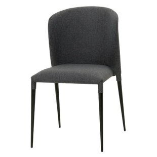Helston Upholstery Dining Chair (Set of 4)
