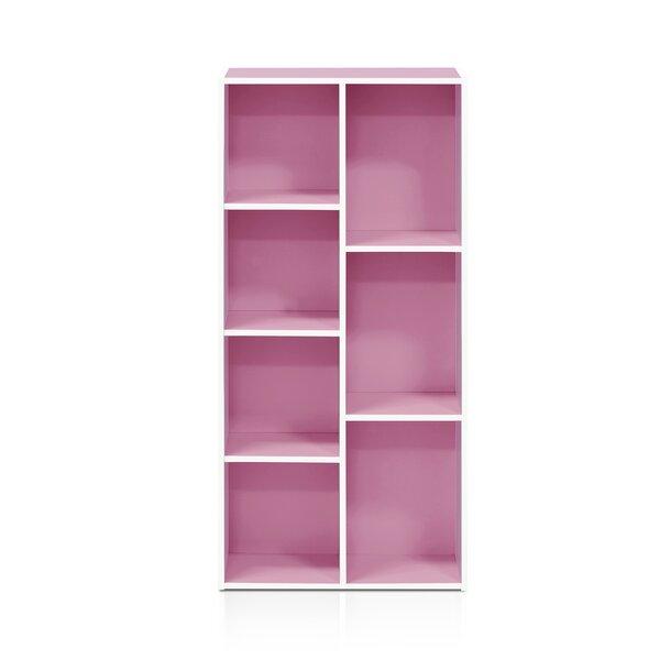 Ebern Designs Gonzales Cube Unit Bookcase & Reviews | Wayfair
