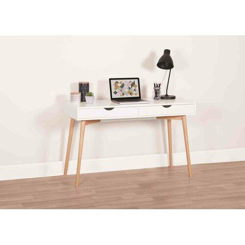 Schreibtisch Bryony Norden Home | Büro | Norden Home