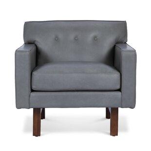 Corrigan Studio Jaylen Club Chair