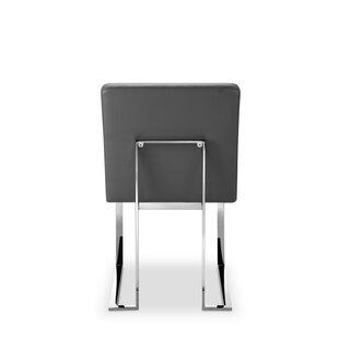 Orren Ellis Phoenix Side Chair (Set of 2)