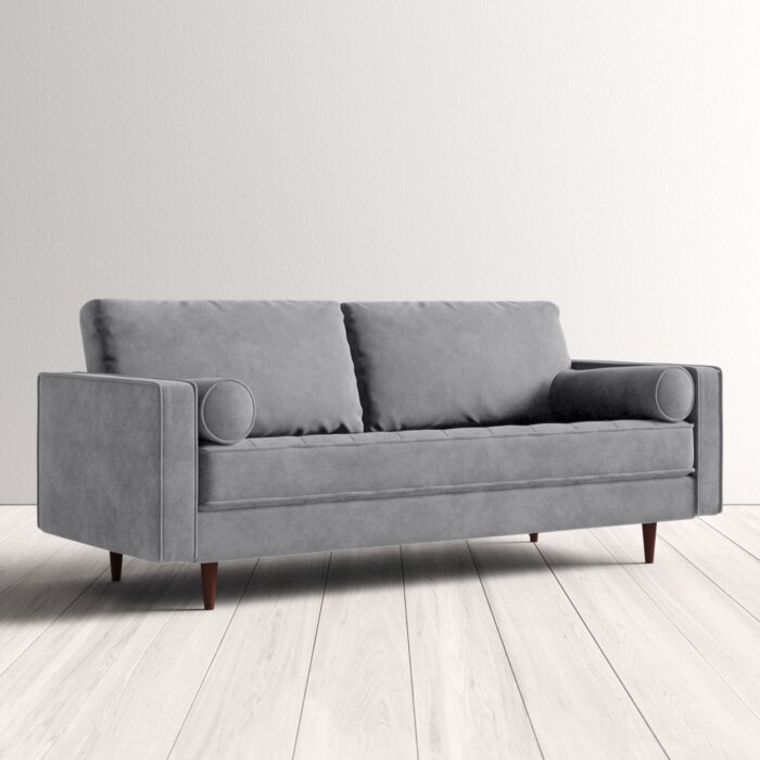 Terrific Derry Sofa Andrewgaddart Wooden Chair Designs For Living Room Andrewgaddartcom