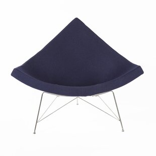 Stilnovo Coconut Lounge Chair