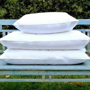 Deluxe Down Pillow by Allied Home