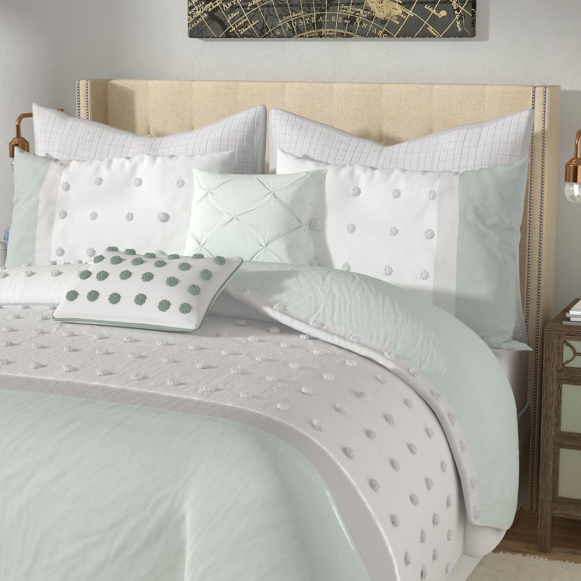 indian sonia cover set by duvet ink moer comforter double premium