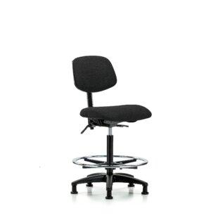 Symple Stuff Sydni Office Chair