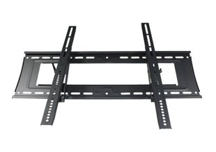 Deals Tilting Wall Mount for 60 - 90' Panel Screens By Mustang