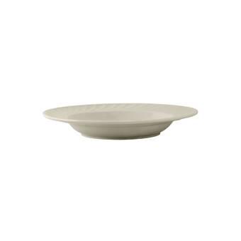 Tuxton 11 Oz Stackable Soup Bowl Wayfair