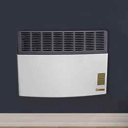 Space Heaters You\'ll Love | Wayfair