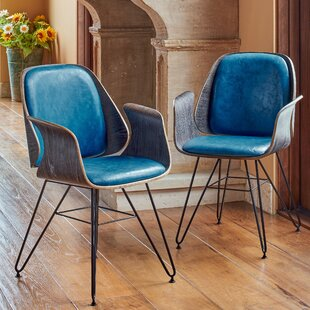 Best Deals Cayden Armchair By George Oliver